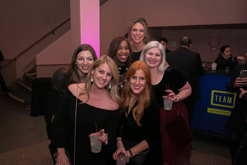 "2017 Annual Gala • <a style=""font-size:0.8em;"" href=""http://www.flickr.com/photos/45709694@N06/25025847308/"" target=""_blank"">View on Flickr</a>"