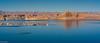 20171119-DSC00054.jpg (Puckman2012) Tags: lakepowell glencanyon page arizona