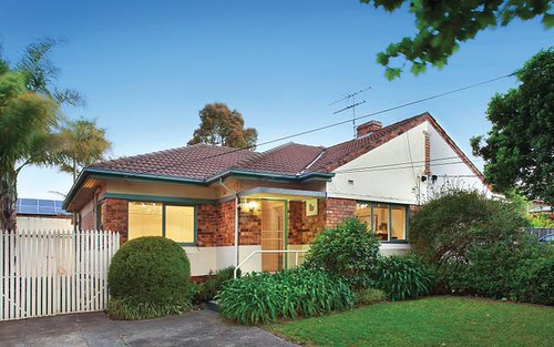 40A Sycamore St, Malvern East VIC 3145
