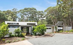 207-211 The Scenic Road, Killcare Heights NSW