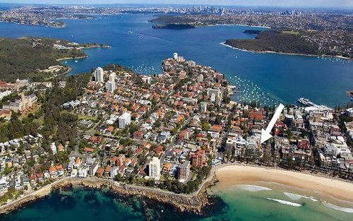 8/42 Victoria Pde, Manly NSW 2095