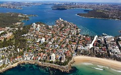 8/42 Victoria Parade, Manly NSW