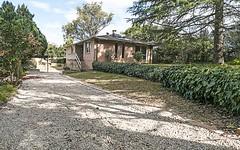 495 Hawkesbury Road, Winmalee NSW