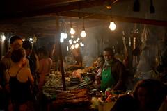 2017_04_25LuangPrabang152 (Andi [アンデイ]) Tags: laos travel travelphotography street streetphotography seasia southeastasia lao newyear savhannaket vientiane vangvieng luangprabang canon sigma sigmaa nature village rural buddhism