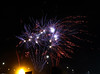KEN_0341 (Ken Boyd I) Tags: fireworks halloween night canon 1585 7d