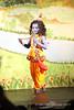 IMG_6833 (iskcon leicester) Tags: radha madhava srila prabhupada august 2017 janmashtami city centre festival leicester drama music arts gopi dots party birthday krishna hare rama maha mantra meditation bhakti yoga