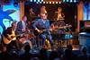 Philipp Fankhauser (DAS ZELT) Tags: philipp fankhauser blues music musik concert das zelt