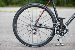 Konstructive-RHODOLITE-PRO-Bike-TwoToneFinish-PureCarbonDesign-12