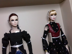 FA_NRFB Poetic Beauty in Europe (SauroZ1) Tags: foradoption twins lilith eden poeticbeauty edenpb lilithpb dolls nuface