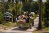 05.11-Racha-Island-Thailand-canon-6191 (travelordiephoto) Tags: korachayai rayaisland thailand rachaisland таиланд