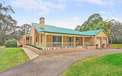 88 O'Hares Road, Wedderburn NSW