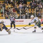 2017_11_10GoldenBearsHockey (6) thumbnail