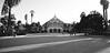 Memorial Church, Stanford University, Palo Alto, California (trphotoguy) Tags: stanforduniversity stanford contaxrx kodaktmax100 100tmx film memorialchurch paloalto california carlzeissdistagon18mmf4 carlzeissdistagon18mmf4mmj