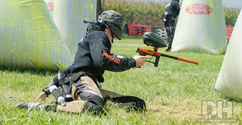 paintball-phenomenon-Gateway-Nationals-RT2-2017-55