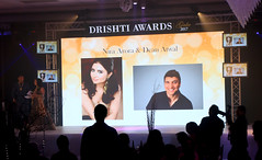 drishti-awards-2017 - 16