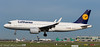 D-AINE Lufthansa Airbus A320-271N (Niall McCormick) Tags: dublin airport eidw aircraft airliner dub daine lufthansa airbus a320271n a320 neo