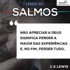 freses_los_05