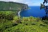 Waipio Valley (cavegraphics) Tags: hawaii bigisland waipio waipiovalley hamakuacoast