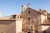 Carmelite Convent  _2541