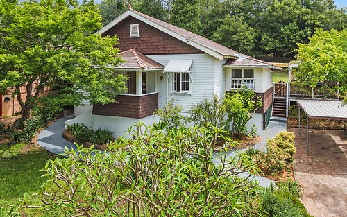 53 Wongala Cr, Beecroft NSW 2119