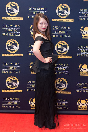 OWTFF Open World Toronto Film Festival (150)