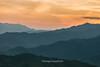 _29A0850.0917.QL3.Tài Hồ Sìn.Hòa An.Cao Bằng. (hoanglongphoto) Tags: asia asian vietnam northvietnam northeastvietnam landscape scenery vietnamlandscape vietnamscenery vietnamscene nature sunset twilight hdr sky redsky mountain mountainous mountainouslandscape flanksmountain sierra canon canoneos5dsr canonef70200mmf28lisiiusmlens đôngbắc caobằng ql3 đèotàihồsìn phongcảnh hoànghôn chạngvạng bầutrời bầutrờimàuđỏ núi dãynúi sườnnúi phongcảnhcaobằng thiênnhiên phongcảnhvùngcao