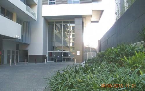 301/20 Gadigal Avenue, Zetland NSW