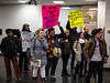 4N3A6179 (WorkingFamiliesParty) Tags: rally cuny 7k demand tuition students newyork ny