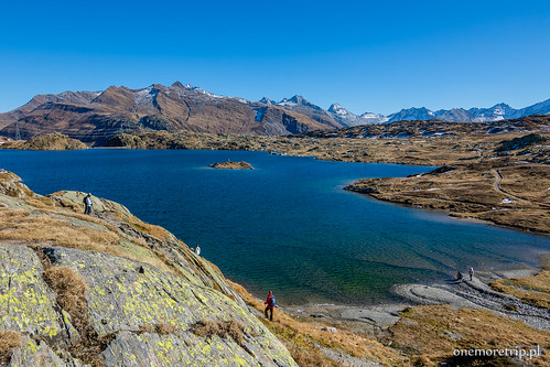 171015-2830-Grimselpass_