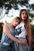 Alba&Rocio-47 (BertoMar) Tags: pãºrpura chica chicas gorra tirantes gunsandroses vans gafasdesol rubia atardecer valladolid nikon castaña