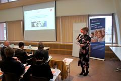 05-12-2017 Belgium-Japan - Cross-cultural Business Communication - DSC08197