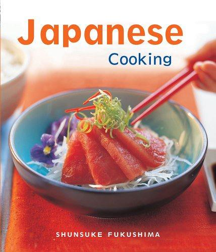 Ebook rendems most interesting flickr photos picssr pdf online japanese cooking quick easy delicious recipes to make at forumfinder Images