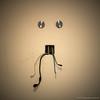 7.12.2017 (alfora) Tags: creativecommons ccby pareidolie pareidolia