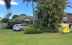 1/5 Goodenough Terrace, Coffs Harbour NSW