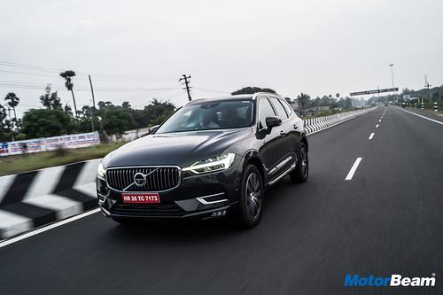 2018-Volvo-XC60-1