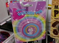 Unicorn poo (l_dawg2000) Tags: calendars gaggifts games gocalendarsandgames jokes mississippi ms noveltyitems outletmall southaven tagneroutletssouthaven toys unitedstates usa