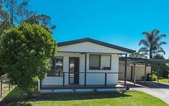 95/157 The Springs Road, Sussex Inlet NSW