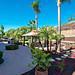 10734 Edenoaks St San Diego CA-small-067-115-066-666x445-72dpi