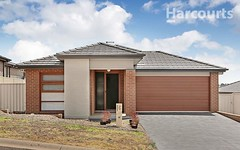 6 Lovely Place, St Helens Park NSW