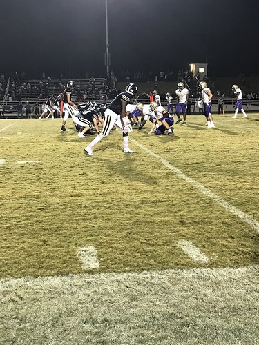 "Newnan vs East Coweta - November 3, 2017 Great American Rivalry Series • <a style=""font-size:0.8em;"" href=""http://www.flickr.com/photos/134567481@N04/37443885664/"" target=""_blank"">View on Flickr</a>"