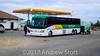 STC 905 (awstott) Tags: motorcoachindustries bus saskatchewan d4505 mci stc saskatchewantransportationcompany