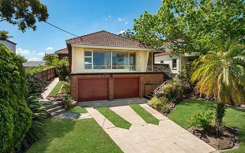 10 Hatfield St, Blakehurst NSW 2221