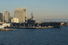 """The USS Midway Museum • <a style=""""font-size:0.8em;"""" href=""""http://www.flickr.com/photos/28558260@N04/37547081695/"""" target=""""_blank"""">View on Flickr</a>"""