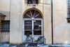 Bici a Lucca (andrea.prave) Tags: tuscany toscana toscane toskana トスカーナ тоскана توسكانا 托斯卡纳 italia italy イタリア איטליה 意大利 италия إيطاليا italie italien bicycle bicicletta bicicleta vélo fahrrad 自転車 велосипед دراجة 自行车 bici