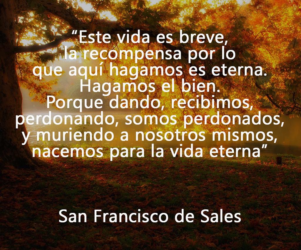 Citas De Skype San Agustin Poreinstr