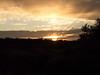 Sunset from a past June (P.J.C.R.) Tags: sunset pôrdosol pôr natureza naturezabela naturezalinda naturezabonita paisagem paisagembela paisagens lindapaisagem portugal primavera landscape landscapes beautifullandscape