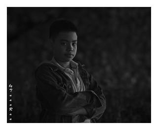 SHF_0588_Portrait
