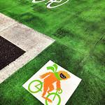 Cycling Cheer thumbnail
