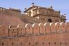 171024_046 (123_456) Tags: bikaner india rajasthan junagarh fort