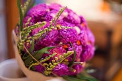 2017.10.22 I&R Setup03b (David rr Homer) Tags: red wedding isabelle ryan edwards washington washougal fall david rr homer setup flower